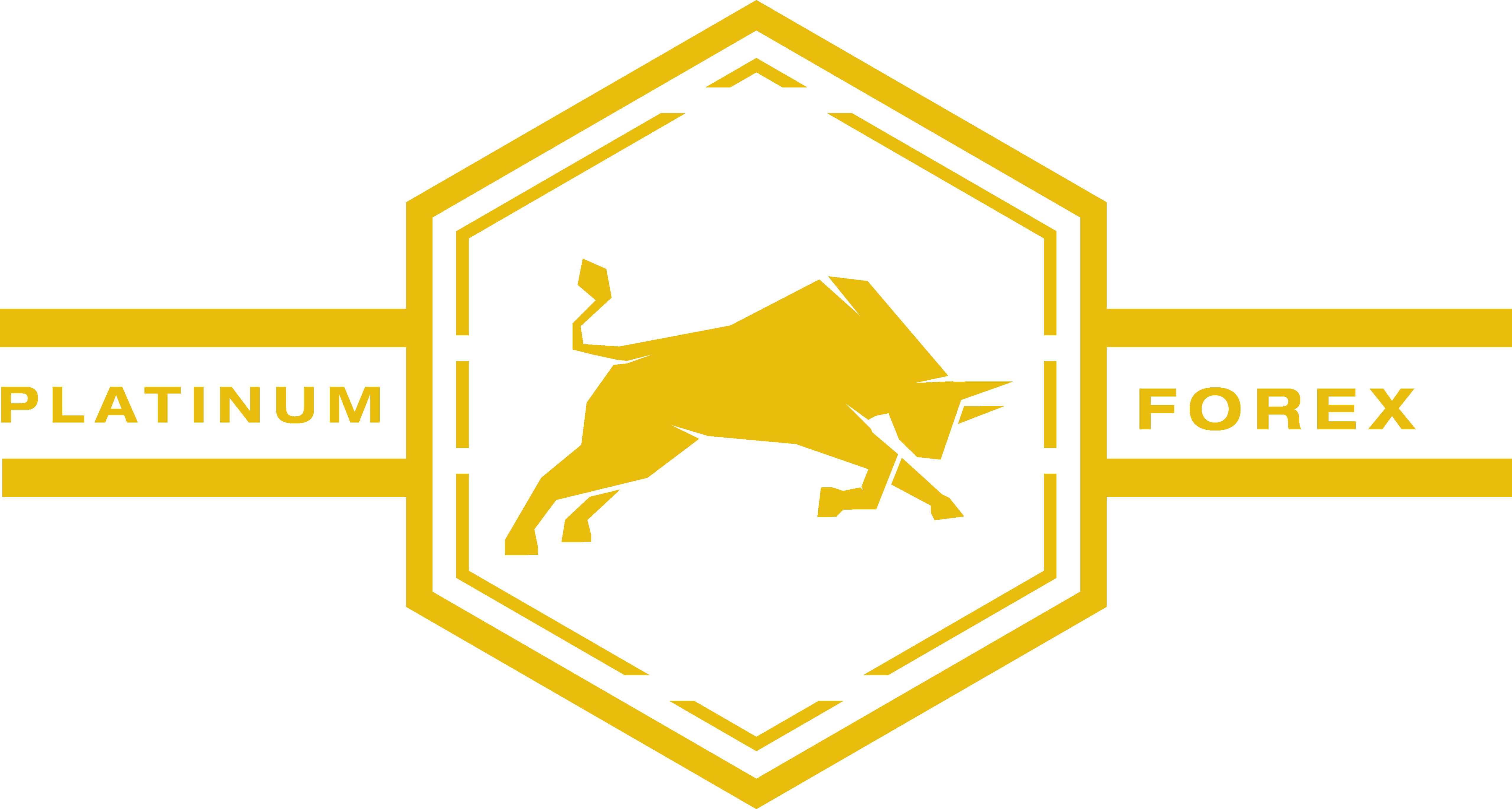 Platinum forex